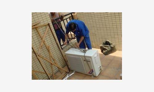 海淀区空调移机空调维修电话
